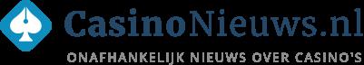 CasinoNieuws.nl
