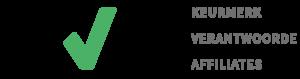 KVA logo