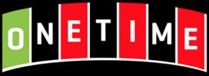 OneTime.nl