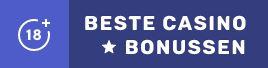 Bestecasinobonussen.nl