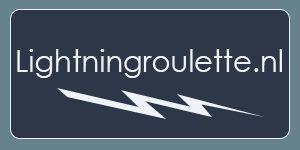 Lightningroulette.nl logo 1.02