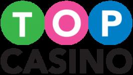 logo Topcasino - Online Casino Spelen